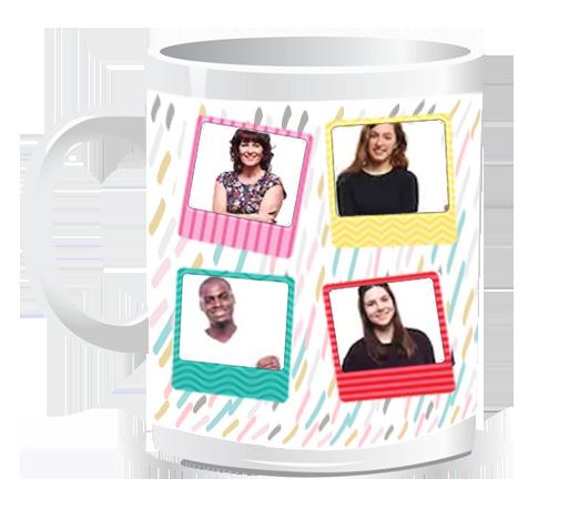 Photo Mug Design-10