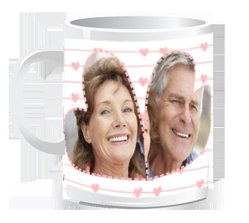 Photo Mug Design-9