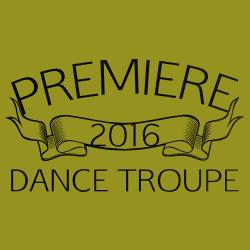 Premiere Dance Troupe