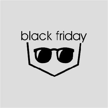 Black Friday Goggles