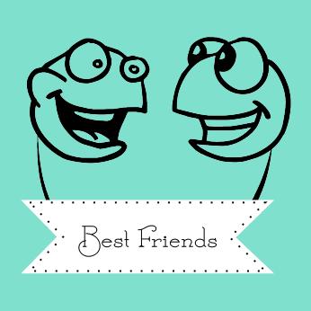 Best Friends Animals