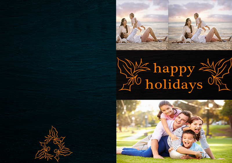 3_Holiday_Card