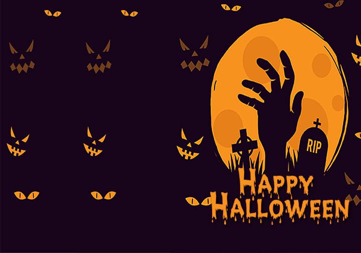 3_Halloween