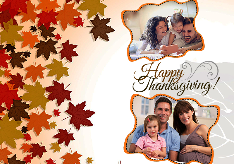 4_Thanksgiving_Card