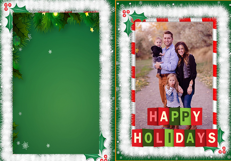 4_Holiday_Card