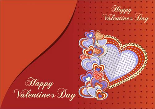 Happy Valentines Day 03