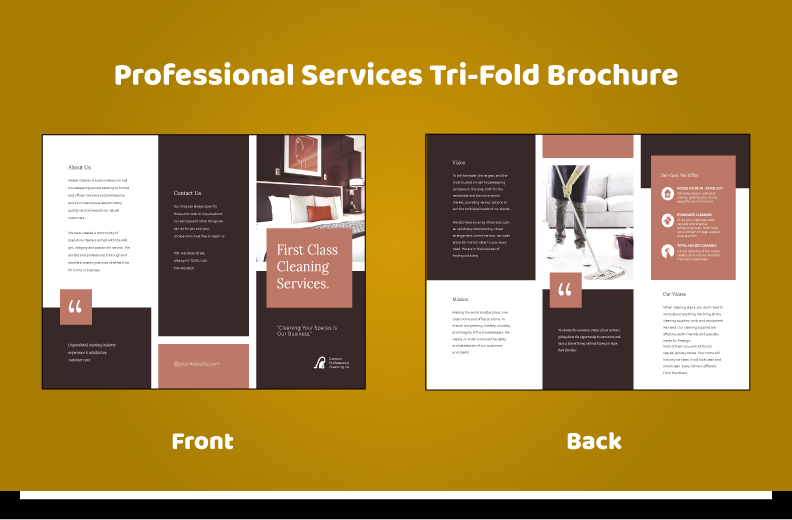 Professional_Services_Brochure_3-01 (11.69x8.26)