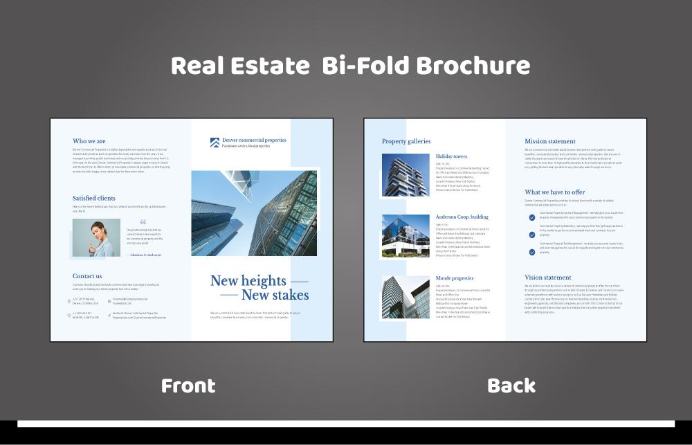 Commercial Realestate Bi-Fold Brochure 6-01 (11.69x8.26)