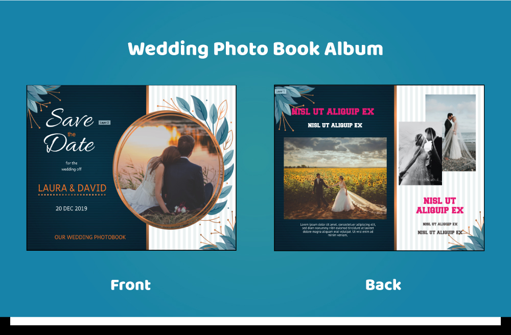 Wedding_photobook a02-p12 8x8inch