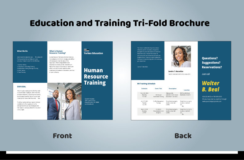 Education and Training_Brochure-01-04 (11.69x8.26)