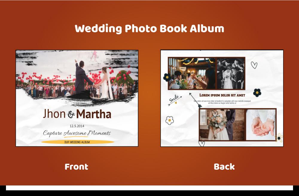 Wedding_photobook a06-p12 11x8inch