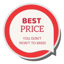 Sales & Discount 11 (2.5x2.5)