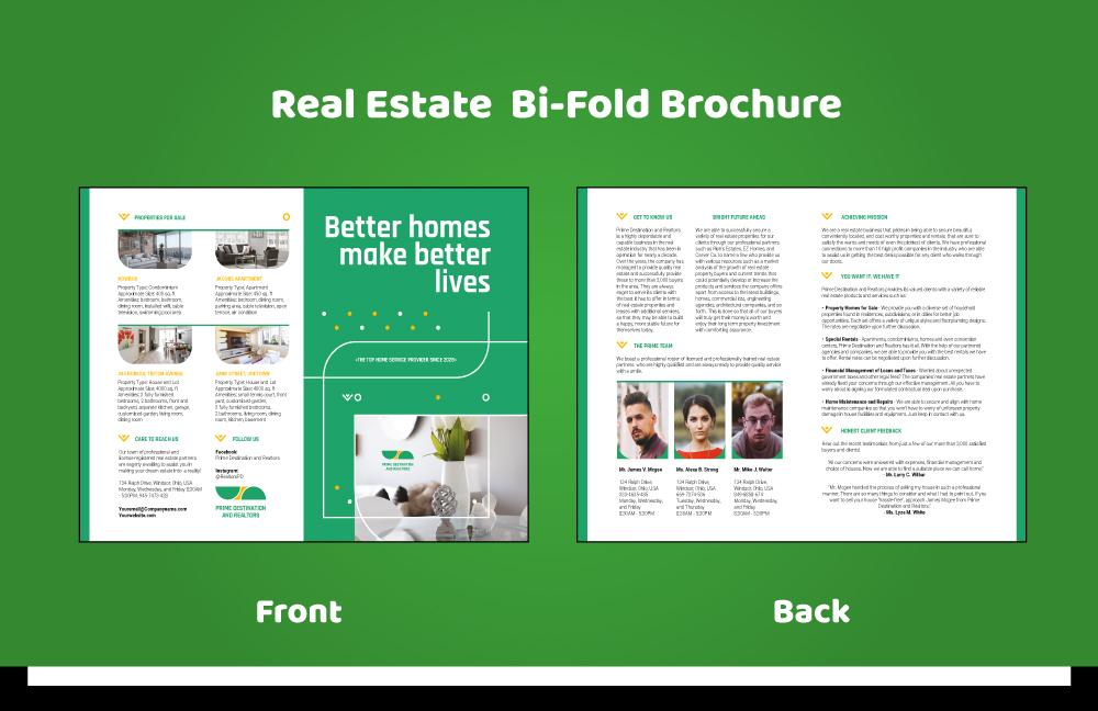 Real-Estate-Brochure-9-01 (11.69x8.26)